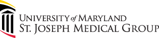 Towson Neurology Associates are proud members of the University of Maryland St. Joseph Medical Group